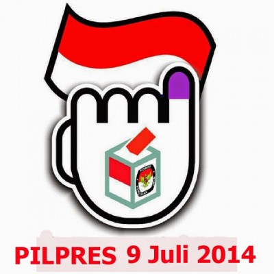 tmp_pilpres-2014-400x400335402030
