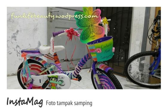 tmp_12692-PhotoGrid_1446132167796-2035380918